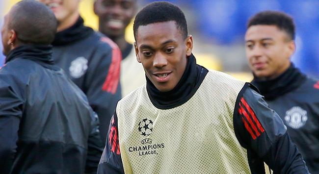Monaco Anthony Musabayı transfer etti
