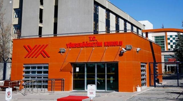 YÖKten Netkent Üniversitesinin denklik iddiaları hakkında uyarı
