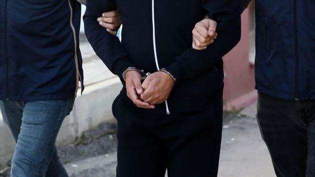 Diyarbakırda 5 sivili şehit eden terörist yakalandı