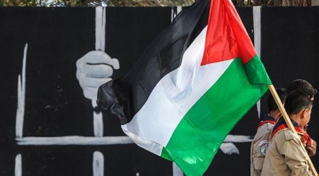 Hamas ve İslami Cihaddan İsrailin ilhak planına karşı iş birliği
