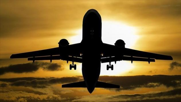 Sudanda uçuş yasağı uzatıldı