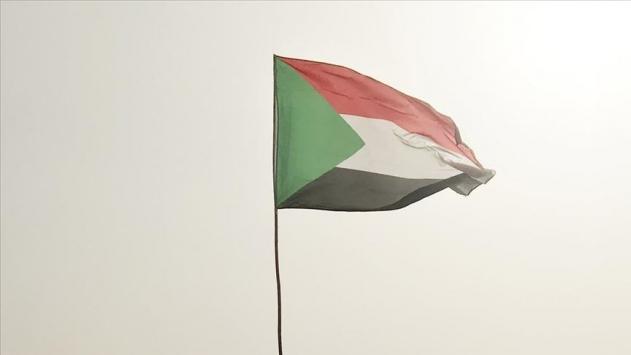 Sudanda hapishaneden toplu firar girişimi kanlı bitti