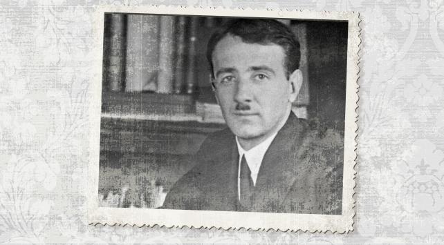 İlim ve fikir insanı Mehmet Fuad Köprülünün vefatının 54. yılı
