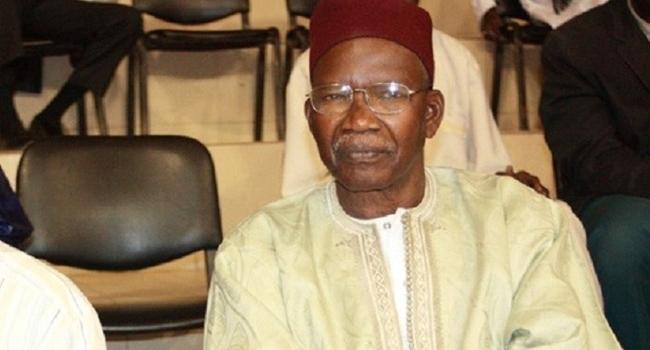 Abdoulaye Seye Moreau hayatını kaybetti