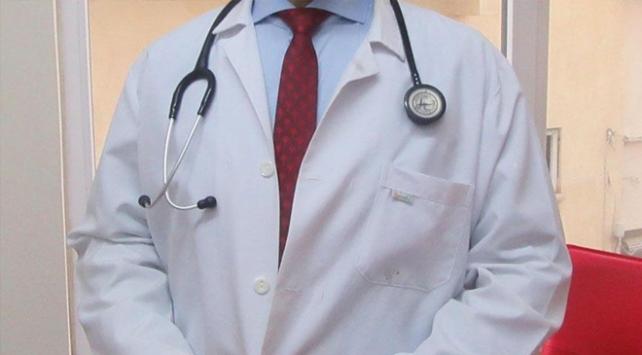 İzmirde iki doktor hasta ve yakınları tarafından darp edildi