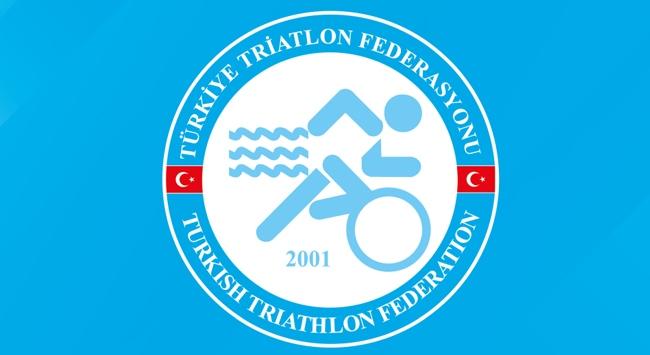 Triatlonda hedef Gelibolu ve İstanbul yarışlarını marka yapmak