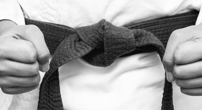 Wushu Kung Fu Federasyonundan antrenman açıklaması