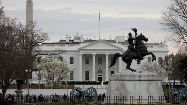 Beyaz Saray: Rusyanın Talibana para teklifi iddiasına ilişkin istihbarat toplumunda fikir birliği yok