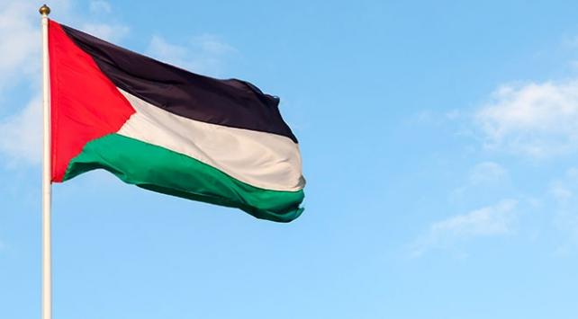 Filistin, Doğu Akdeniz Gaz Forumuna katılıyor
