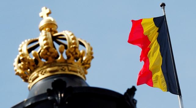 Belçika Kralı Philippe, ülkesinin sömürgeci geçmişinden derin üzüntü duyduğunu açıkladı