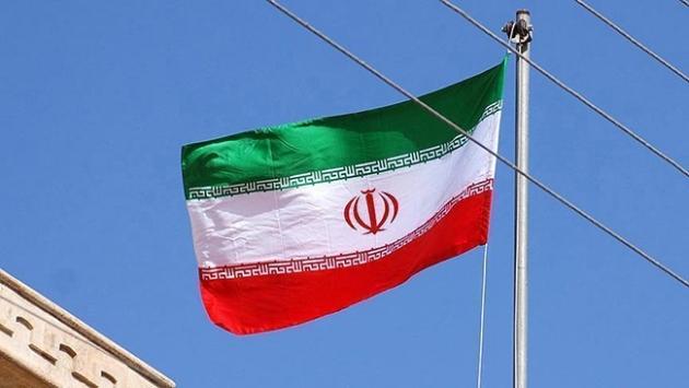 İranda muhalif gazeteciye idam cezası