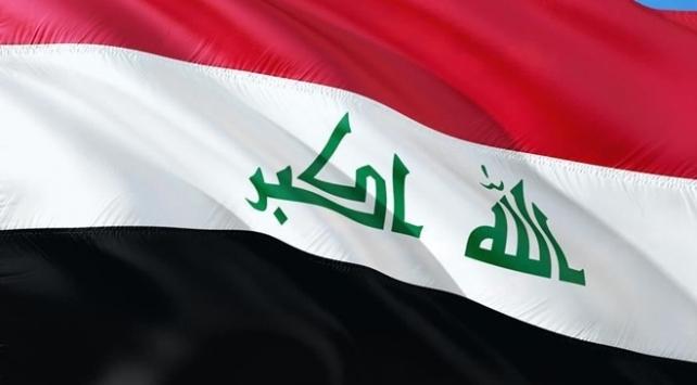"""Irakta eski Maliye Bakanı İsavi, """"idari yolsuzluk"""" davasından da serbest bırakıldı"""