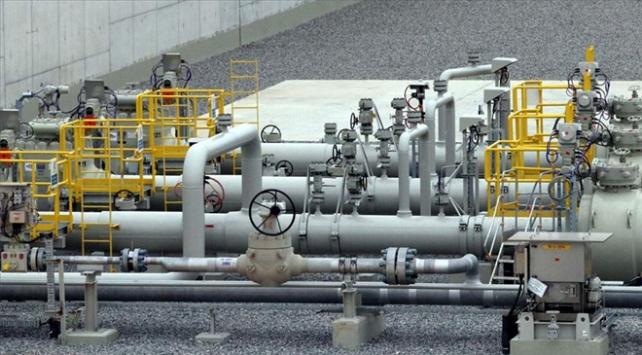BOTAŞtan sanayiciye doğalgaz müjdesi