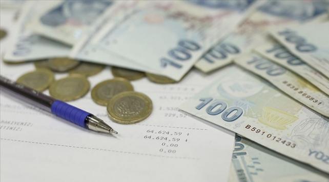 Vergide e-belge için ikinci faz yarın başlayacak
