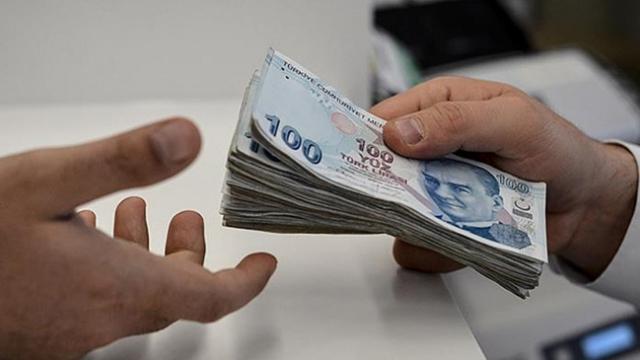Yurt dışında çalışanlar artık Türkiye'den emekli aylığı alabilecek