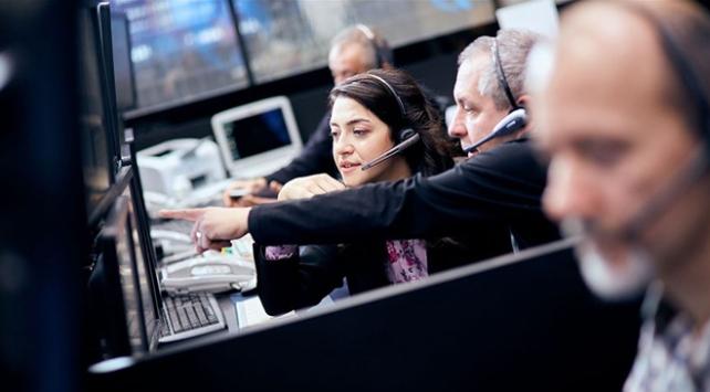Borsa İstanbuldan son 11 yılın en iyi çıkışı