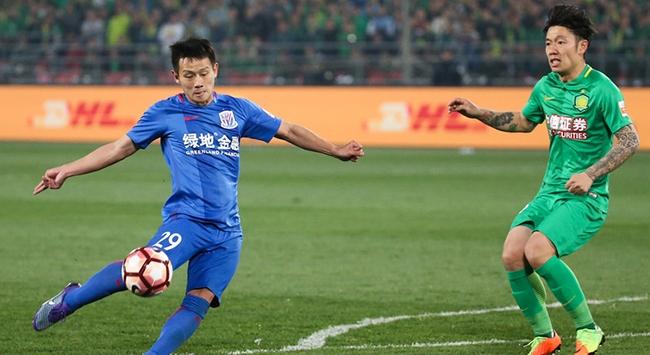 Çin Süper Ligi 25 Temmuzda başlıyor