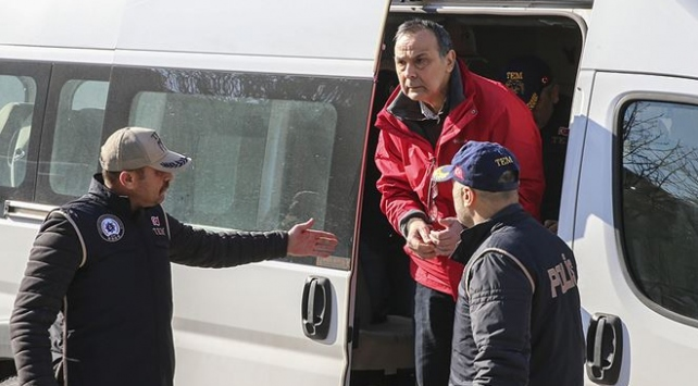 Yargıtay, Metin İyidil hakkındaki beraat kararını bozdu