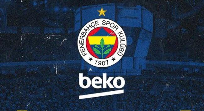 Fenerbahçe Bekoda teknik kadro belli oldu