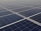 Türkiye'nin ilk entegre güneş paneli üretim fabrikası açılıyor