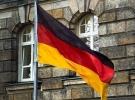 Alman Komando Özel Kuvvetleri'ne neşter