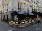 Fransa'da salgında ölenlerin sayısı 29 bin 861'e yükseldi