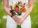 Düğünler Covıd19 tedbirleriyle yapılmaya başladı