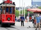 Türkiye'nin salgınla mücadelesinde son 24 saatte yaşananlar