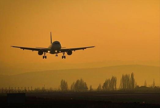 Senegalden ABye uçuş kapatma misillemesi