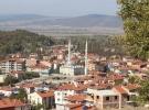 Afyonkarahisarda bir kasaba karantinaya alındı
