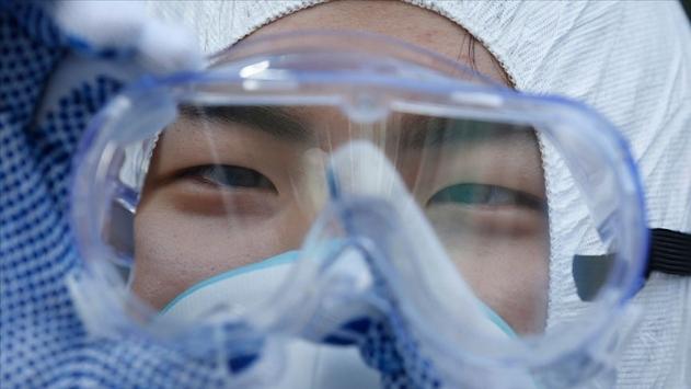 ABDde koronavirüs nedeniyle Asya kökenliler ayrımcılığa uğradı
