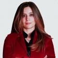 Fatma Demir Turgut