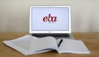 EBA'da İngilizce yaz okulu dersleri başladı