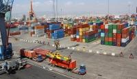 Güneydoğu'dan 6 ayda 4 milyar dolarlık ihracat