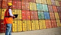 Eskişehir'den haziran ayında 69,5 milyon dolarlık ihracat