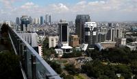 Endonezya 'kişi başına gelir'de sınıf atladı