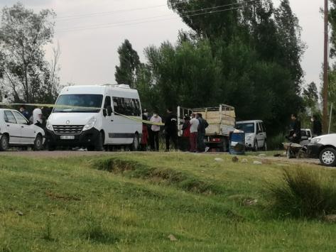 Vanda dün kaybolan 2 yaşındaki çocuğun cansız bedeni bulundu