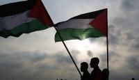 Fetih ve Hamas'tan İsrail'in ilhak planına karşı ortak çalışma kararı