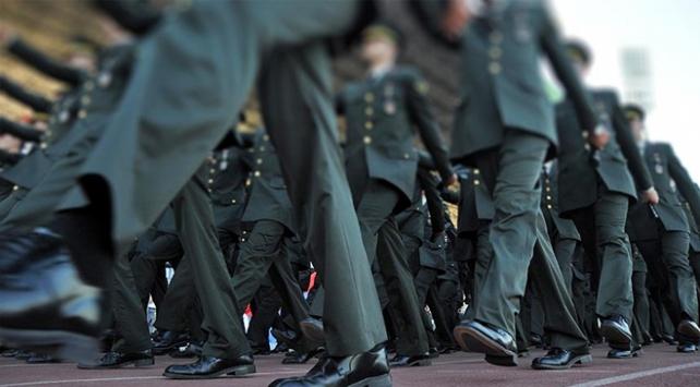 Jandarma ve Sahil Güvenlik Akademisi için başvurular başlıyor
