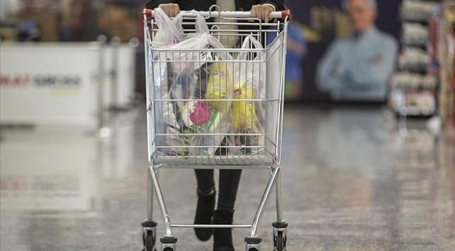 Haziran ayı enflasyon rakamları açıklandı… TÜİK 2020 haziran enflasyon oranı...