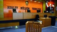 FETÖ'den yargılanan eski Urla Belediye Başkanı Oğuz'a 6 yıl 3 ay hapis