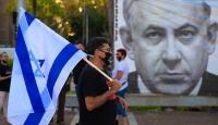 BAE, İsrail'le normalleşmeye giden yolun taşlarını döşüyor