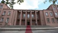 Savcı Kiraz'ın şehit edilmesine ilişkin davada sanıklara verilen cezalar onandı