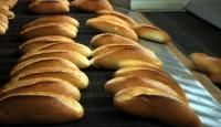 TESK Başkanı Palandöken: Günde 7 milyon ekmek israfı yapılıyor