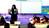 Okullar ne zaman açılacak? Ara tatil ne zaman? MEB okulların açılacağı tarihi açıkladı…