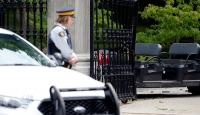 Kanada'da başbakanlık konutunda panik: Silahlı bir asker yakalandı