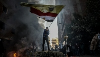 İhvan: Sisi'nin meşruiyetini tanımayı hiçbir surette kabul etmiyoruz