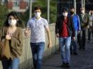 Ekiplerin sıkı denetimi sürüyor, maske takmayanlara ceza yağıyor