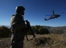Haziranda 86 PKK'YPG'li terörist etkisiz hale getirildi