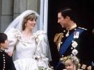 Lady Diana'nın hayatı Spencer filmiyle beyazperdeye taşınıyor
